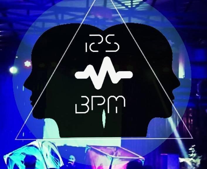 125 BPM – 2018 Closing PARTY; Nov 24