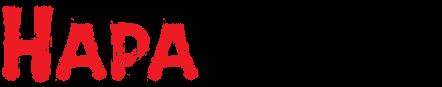 HapaKenya logo