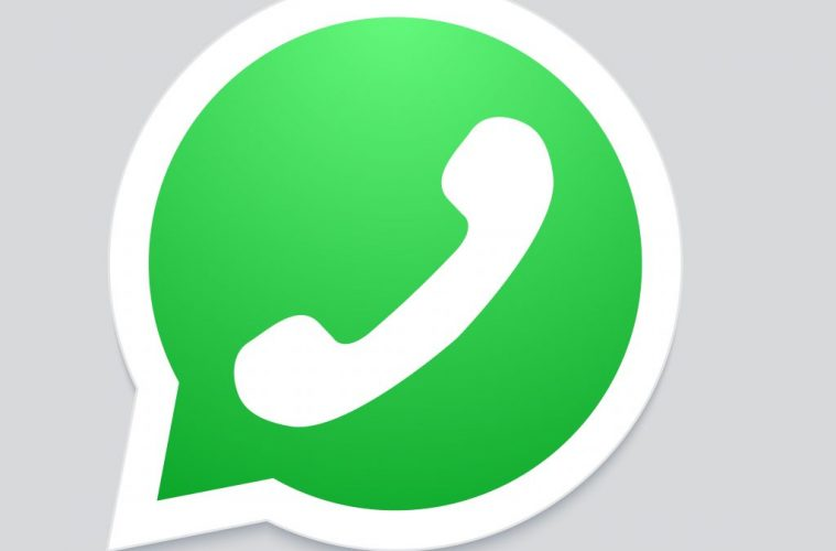 How to Recover Deleted WhatsApp Messages on iPhone - HapaKenya
