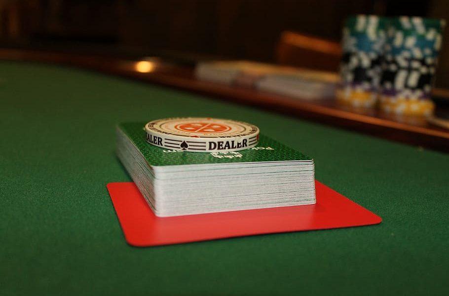 Online Casino Kenya • Full Gambling Info