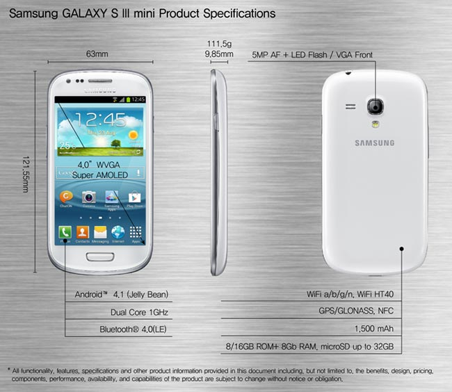 Samsung Galaxy S 3 Sp besides 271254902413 in addition Samsung Galaxy S3 Mini Review 50009451 also Disguised Discount On Iphone 4 Triple Sales In India In Less Than A Week moreover Samsung Galaxy S3 Mini 39786428. on galaxy s111 mini