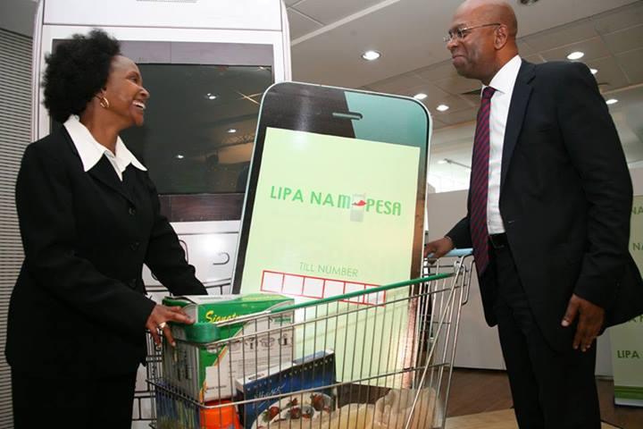 A Lipa Na M Pesa Debit Card Is Apparently In The Pipeline