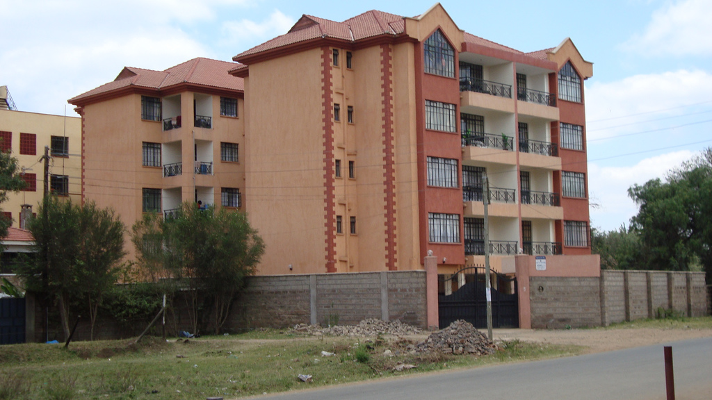 image gallery nairobi kenya apartment