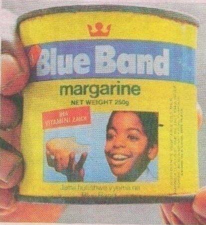 Image result for blueband kenya