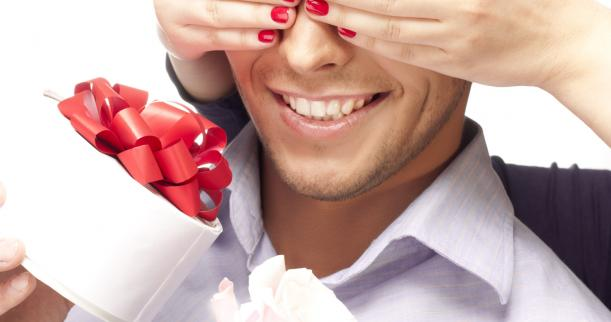 Tips For Buying A Birthday Gift Your Man