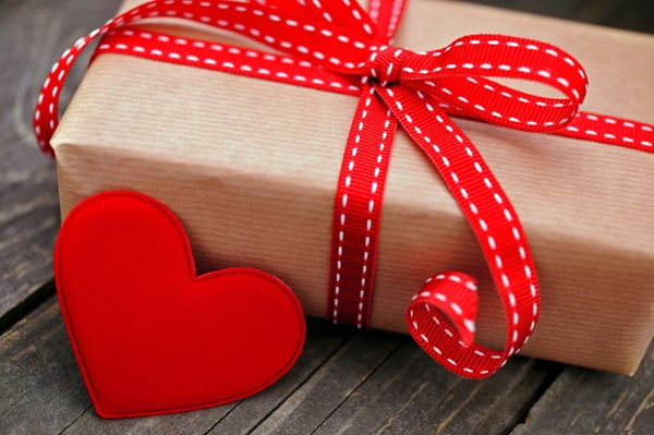 5 great gifts to get your man this valentines day - hapakenya, Ideas