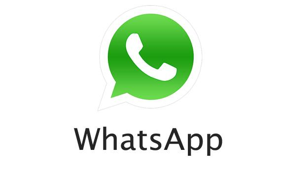 com whatsapp