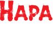 Hapa Kenya