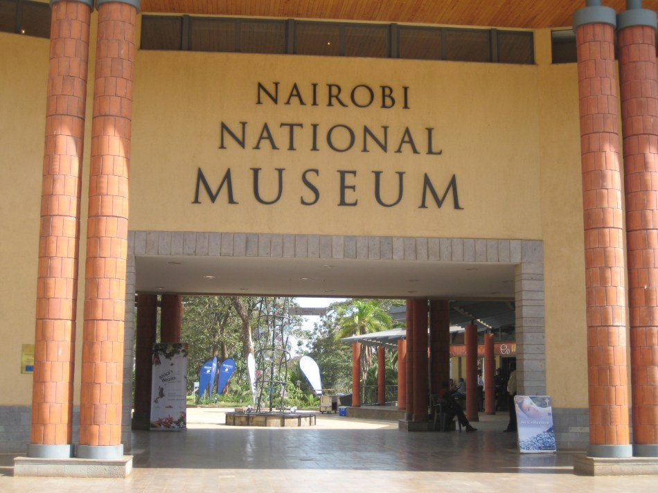 Top 25 Places To Visit In Nairobi Hapakenya