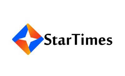 StarTimes launches digital TV satellite service in Kenya
