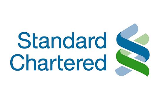 standard-chartered-logo.png