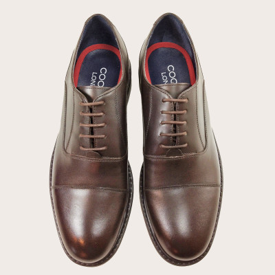 7 types of shoes every man should have