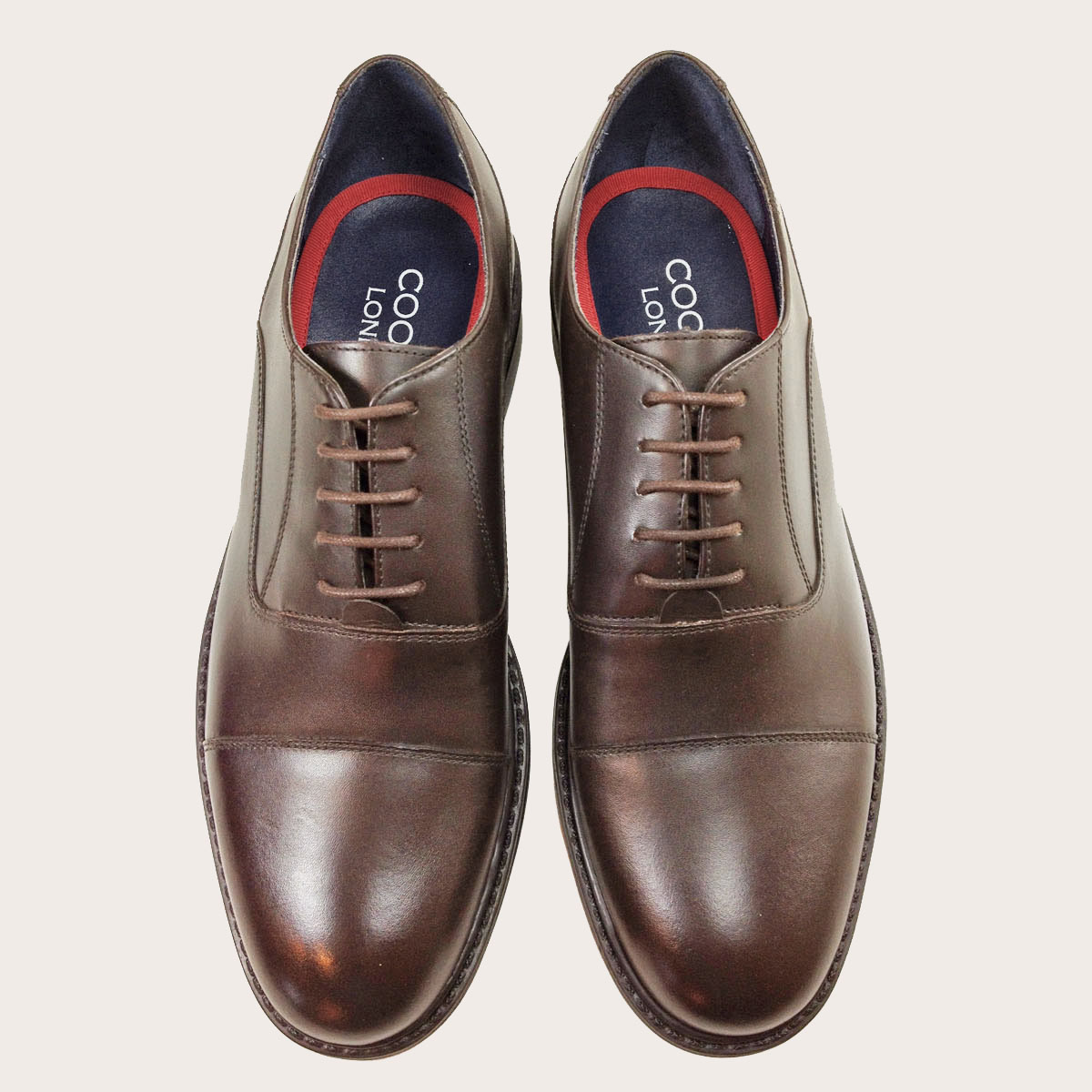 4 pairs of shoes every man must own. ---> FOLLOW US ON PINTEREST