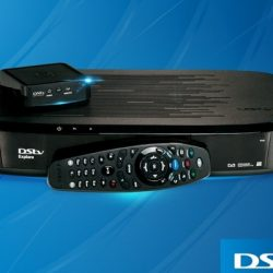 DStv to reduce prices of its packages in Kenya in November