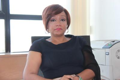 airtel kenya announces new senior management appointments
