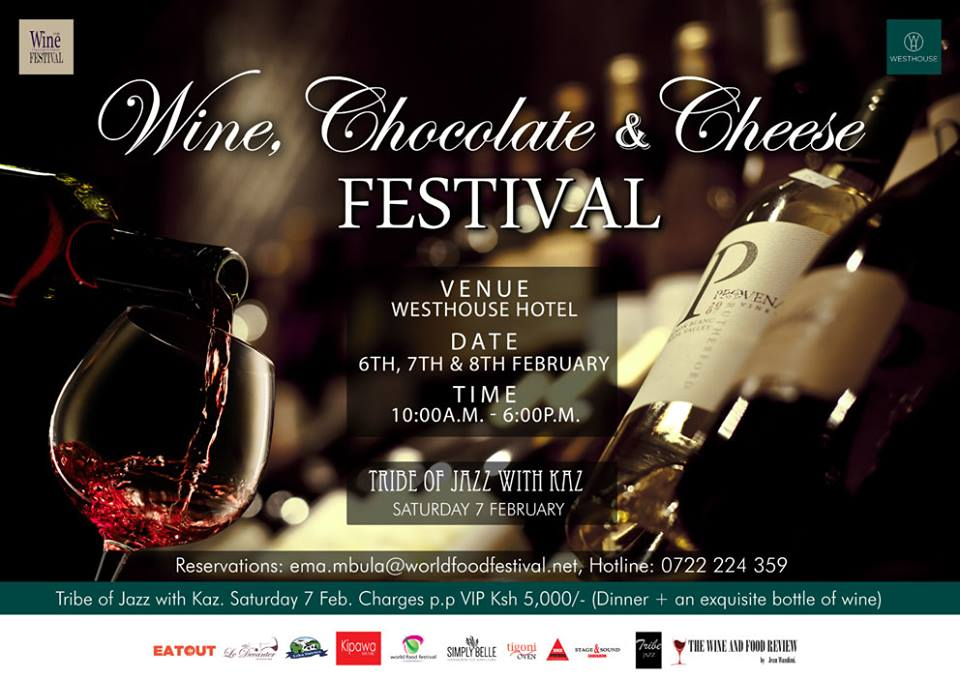 Wine-Chocolate-Cheese-Festival-nairobi-kenya-2015