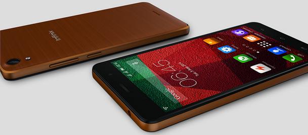 iphone 5 s 64gb price