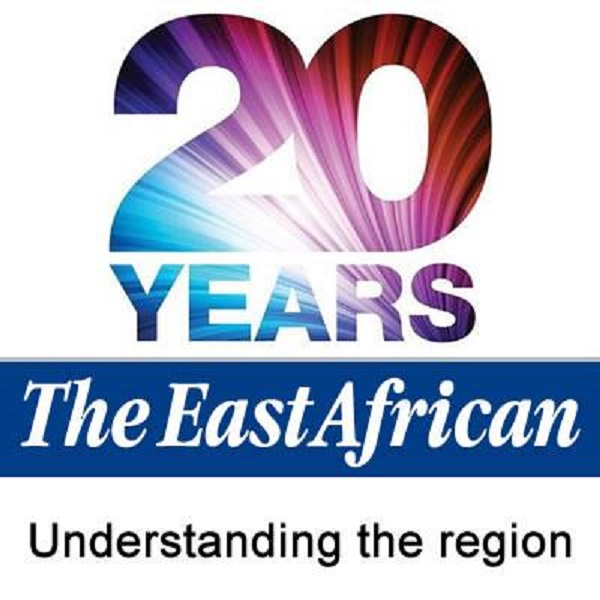 EAST-AFrican 4