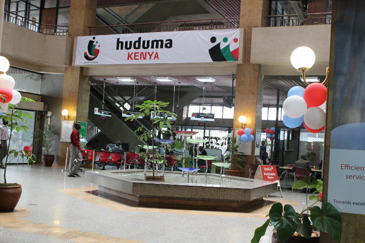 huduma_kenya