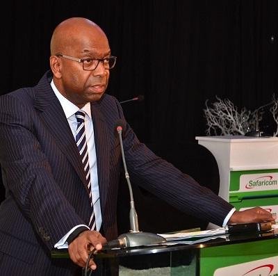 Safaricom introduces new data bundles