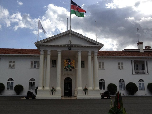 Prime How To Impeach A President And A Governor In Kenya Hapakenya Beutiful Home Inspiration Ommitmahrainfo