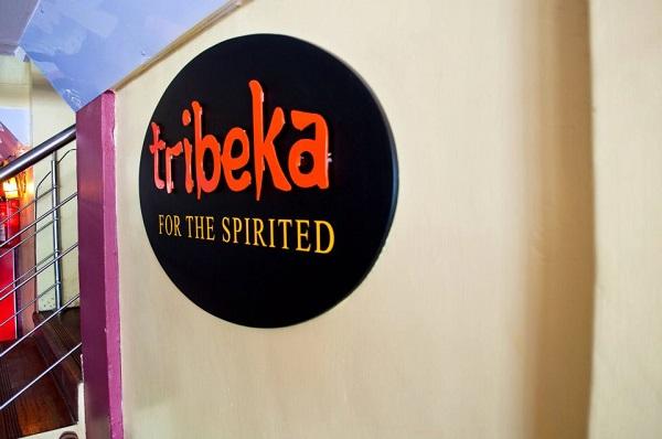 Tribeka 2