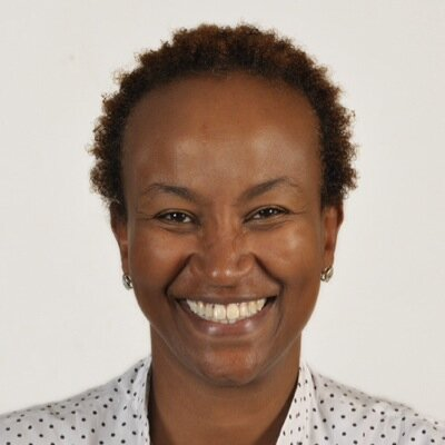 Carol Musyoka has been appointed as an EABL Director