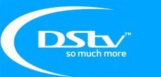 DSTV-702x336