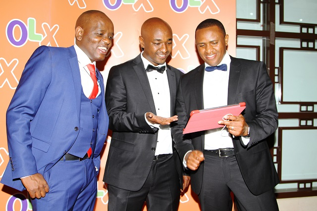 OLX now launches paid ads on its platform - HapaKenya