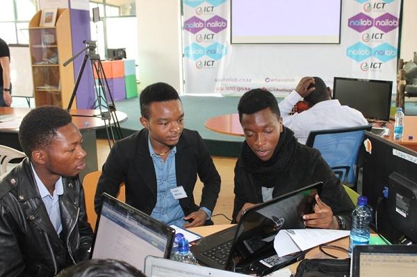 Here is how to register a business in Kenya - HapaKenya