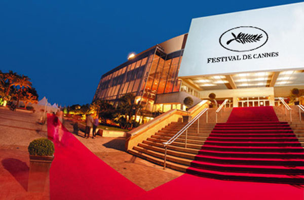 Kenyan Film Bait To Be Featured At Cannes Film Festival