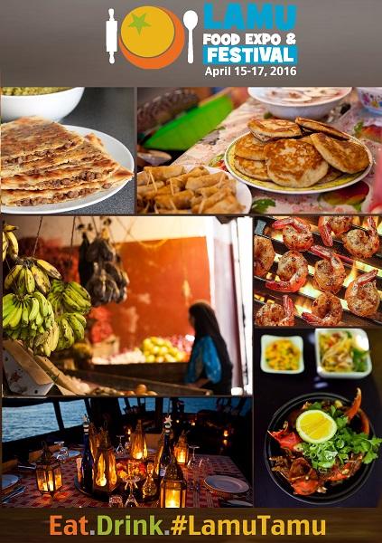food festival2