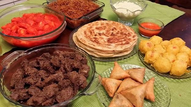 Why you should go to the lamu food festival hapakenya for Cuisine 2 go