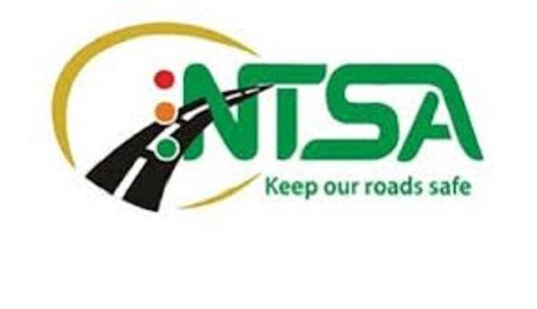 Ntsa to launch motor vehicle registration system hapa kenya for National motor vehicle license organization