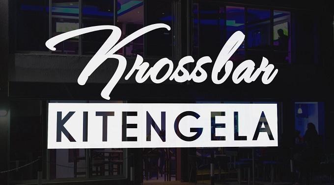 krossbar-1