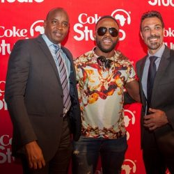 Ahmed Rady is the new Coca-Cola GM for East Africa