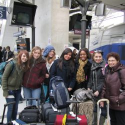 Top 10 tips for studying abroad that are actually helpful