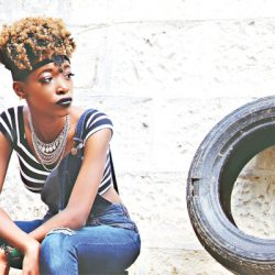 Phy on life, music and the story behind taboo