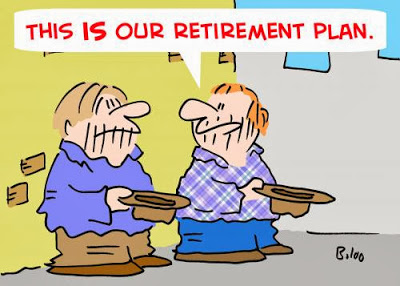 retirement-photo-ekp