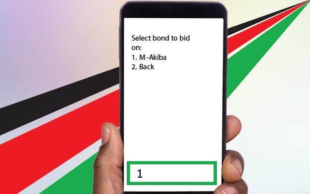 register m akiba airtel Archives - HapaKenya