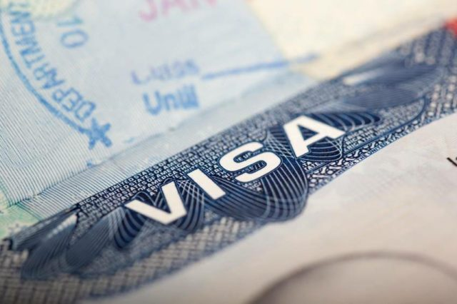 US visa interview waiting time for Kenyans increased to 30 days