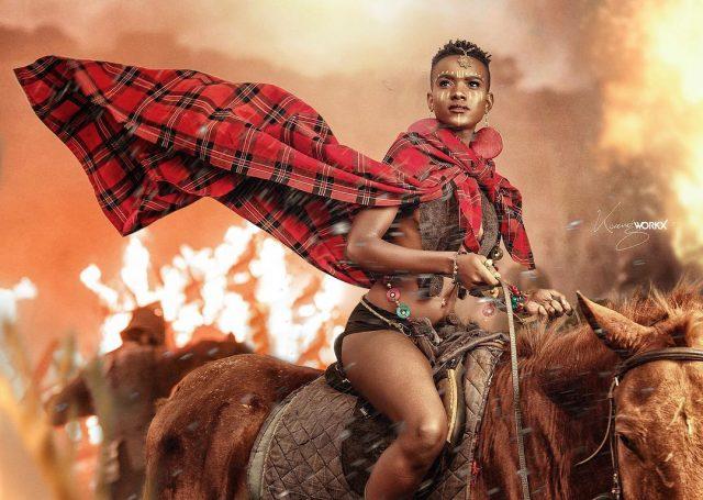 """Résultat de recherche d'images pour """"Osborne Macharia"""""""