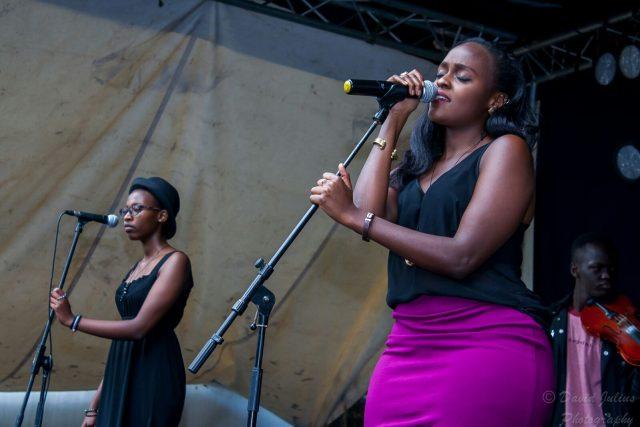 11 underrated Kenyan musicians that you should know - HapaKenya
