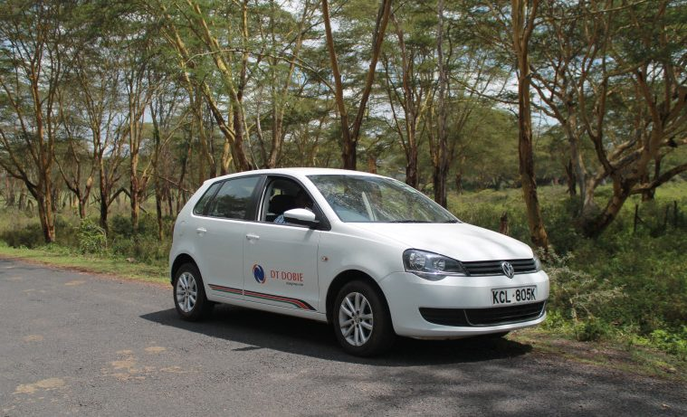 vw polo vivo great things come in small packages hapakenya