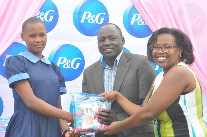 Procter and gamble contacts kenya casino drive poitiers