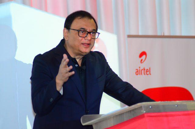 Airtel Kenya launches new data bundles with free WhatsApp - HapaKenya