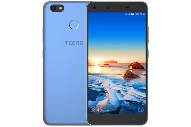 5b6dd615b1 The Tecno Spark 2 phone review - HapaKenya