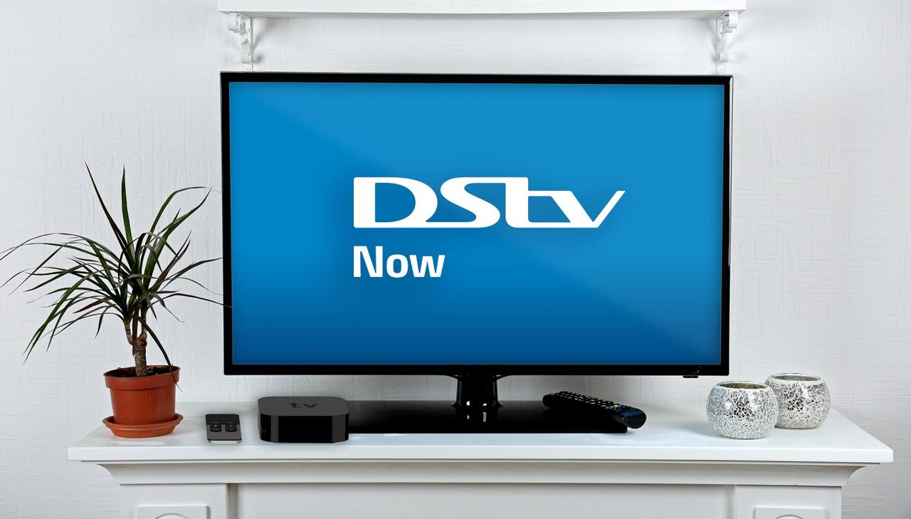 SuperSport channels to be available to all DStv subscribers