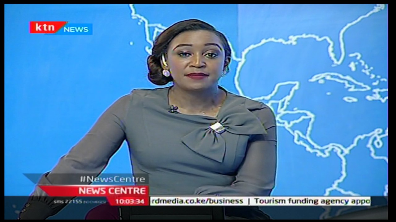 Ktn News Twitter Account Suspended Because Of Copyright