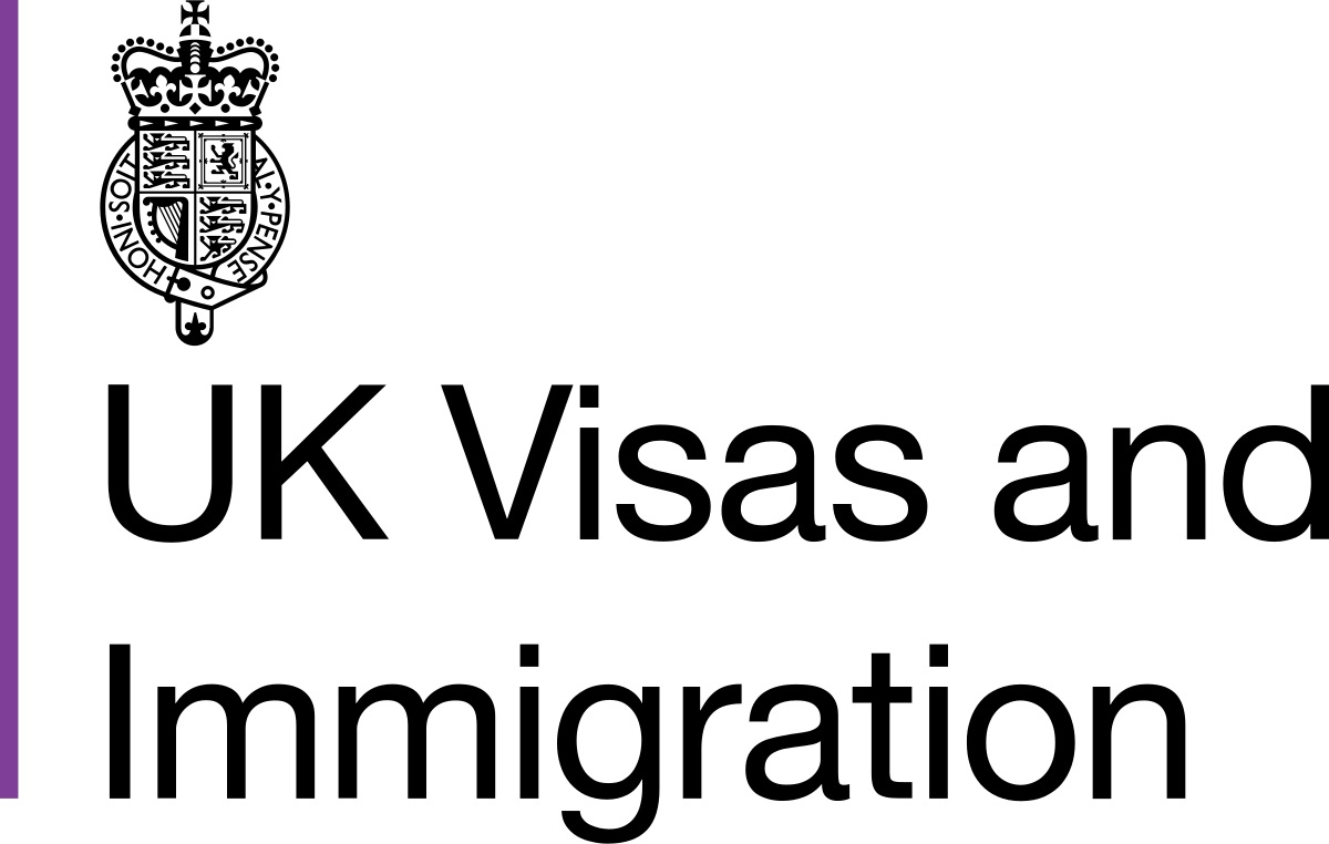 Image Result For Visa Application Form